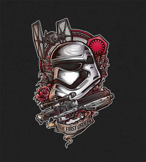 Empire Rises T-Shirts by Juan Manuel Orozco - Pixel Empire