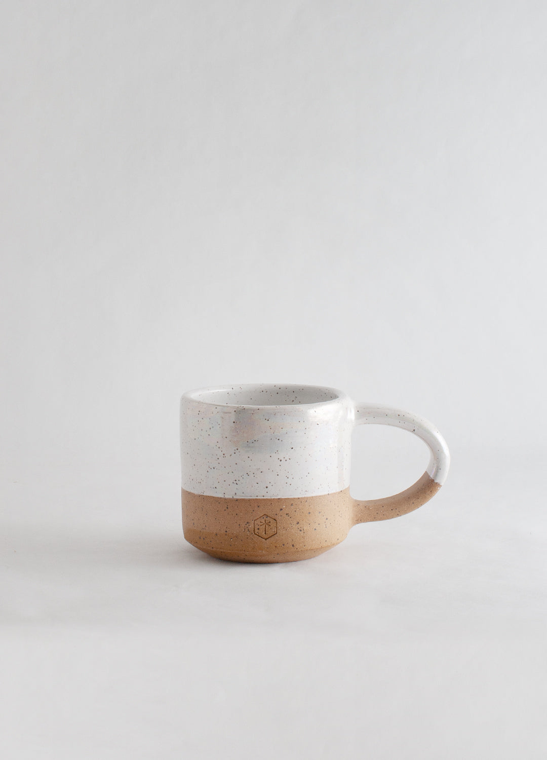 Opal 12oz Mug - Mixed