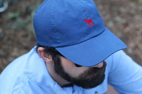 FIFTH&FIELDS Pointer Hat