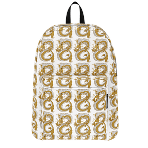 Last Dragon Infinity Backpack