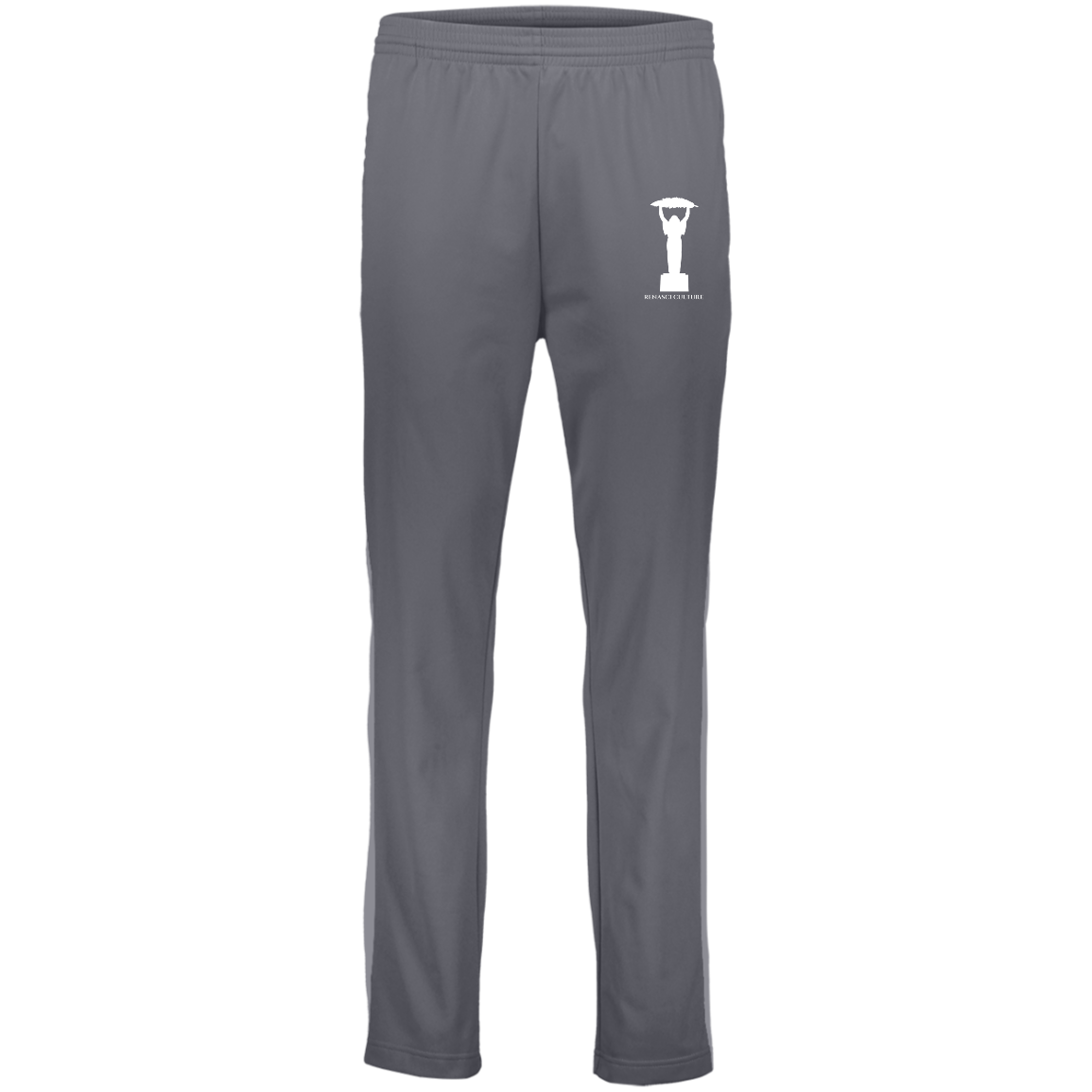 Classic Logo Augusta Performance Colorblock Pants