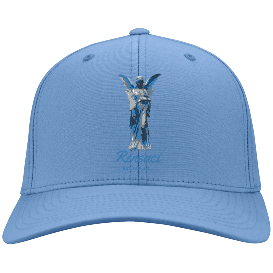 March of Angels Twill Cap