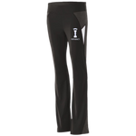 Ladies' Olympus Performance Warm-Up Pants