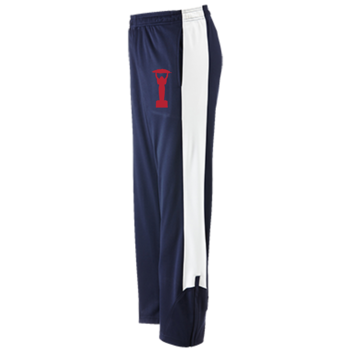 Olympus 365 Performance Colorblock Pant