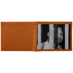 MLK Bars Wallet