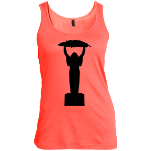 Remus Scoop Neck Tank Top