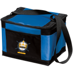 Yacht Club 12-Pack Cooler