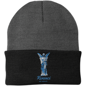 March of Angels One Size Fits Most Knit Cap