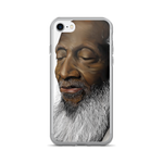 Dick Gregory iPhone 7/7 Plus Case