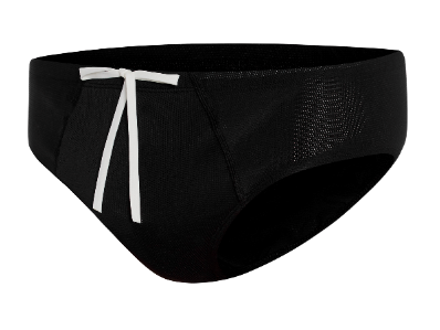 AERODAKS Men's Sports Briefs