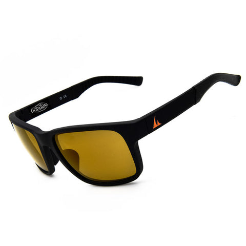 Limited Edition Ultra-Trail Australia Alpinamente Eyewear