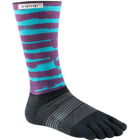 Injinji Trail Crew - WOMEN'S SPECIFIC
