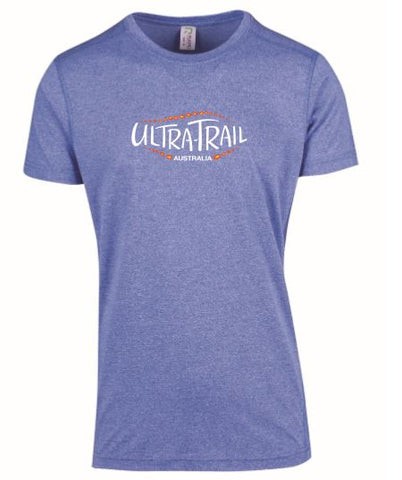UTA100 NAME TEE MENS