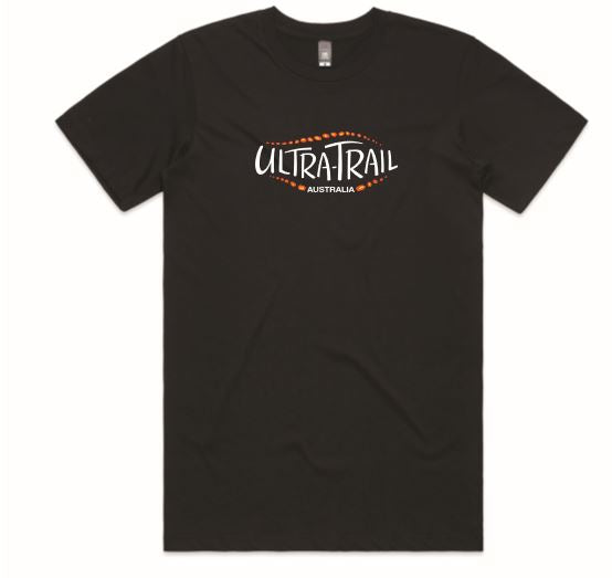 UTA11 NAME TEE MENS