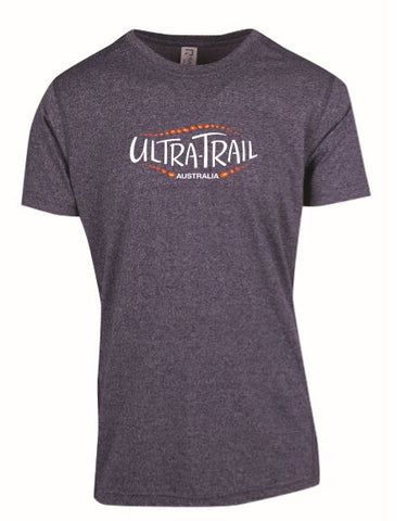 UTA50 NAME TEE MENS