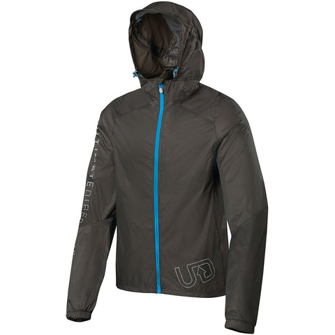 Ultimate Direction Ultra Jacket (Mens)