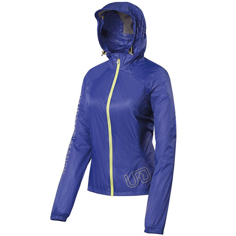 Ultimate Direction Ultra Jacket (Womens)