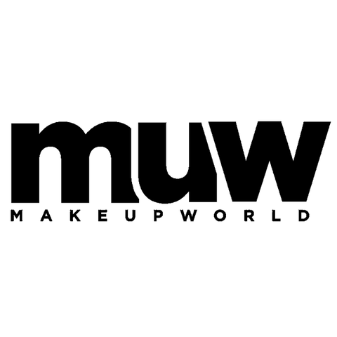 Makeup World