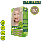 Naturtint Naturally Better Duo 5G and 10A