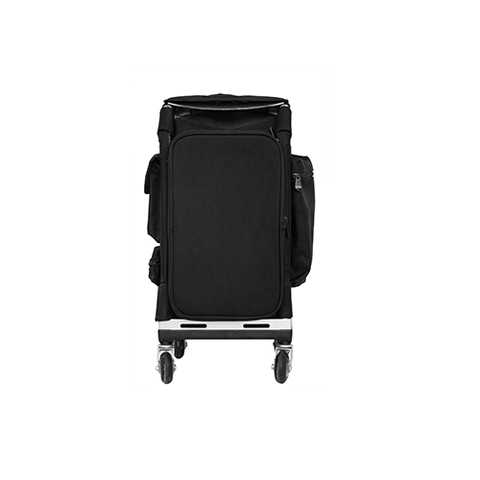 ProBeauty KC Z01A  Z Trolley