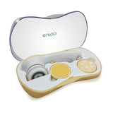 Euroo 3-in-1 Facial Cleanser EPC-1FC