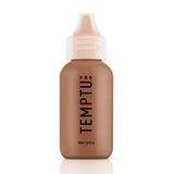Temptu S/B Foundation Natural Mocha 009