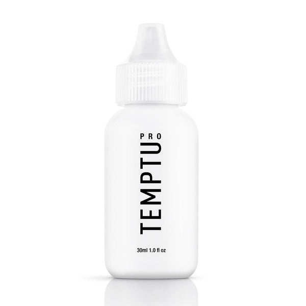 Temptu Essentials Primer 1oz.