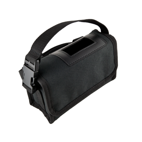 Sparmax DC-25X Carrying Bag
