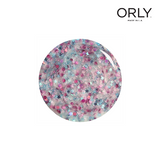 ORLY Nail Lacquer Anything Goes