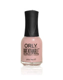 Orly Breathable Nudes