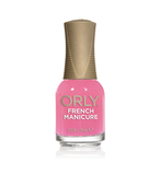 ORLY French Manicure