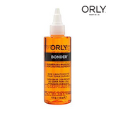 Orly Nail Treatment Bonder 4oz