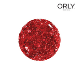 Orly Gel Fx Rockets Red Glare