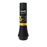 Amalfi Hair Conditioner Professional 3 Action 1000 ml
