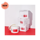 COSRX One Step Clear Pimple Pads