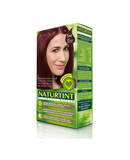 Naturtint Ammonia-free Hair Color 5M Light Mahogany Chestnut