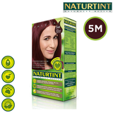 Naturtint Naturally Better Duo 5G and 5M