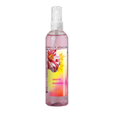 Dear Body Warm Sunshine Body Splash 236ml