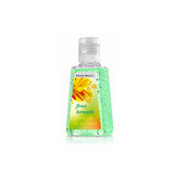 Dear Body Free Breath Hand Gel 29ml