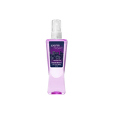 Dear Body Warm Night Fragrance Mist 88ml