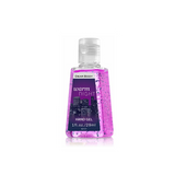 Dear Body Warm Night Hand Gel 29ml