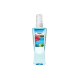 Dear Body Paradise Island Fragrance Mist 88ml