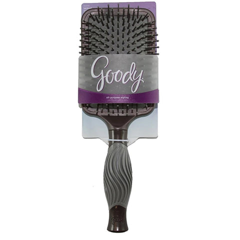 Goody Brush All-Purpose