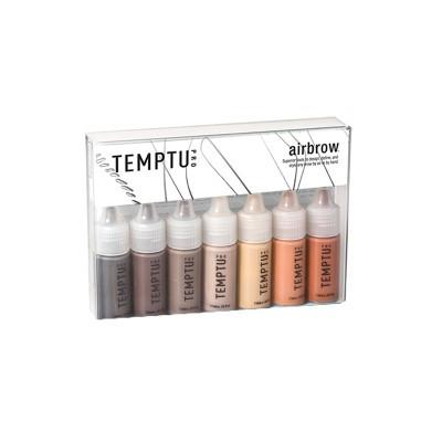 Temptu Airbrow Kit