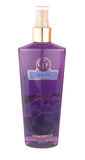Concept II Body Mist 236ml - Angelica