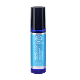 BCL Head Aid Essential Oil Roll-On