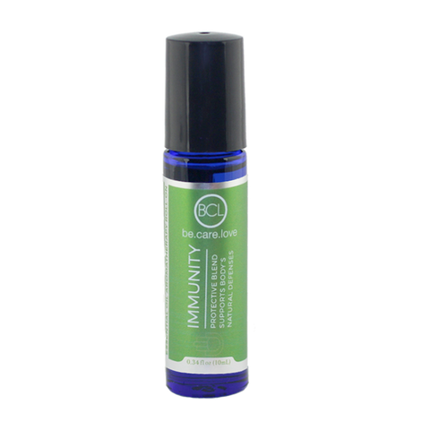 BCL Immunity Essential Oil Roll-On