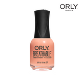 Orly Breathable Nail Lacquer Adventure Awaits