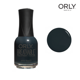 Orly Breathable Nail Lacquer Dive Deep
