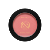 MakeUp World Blush